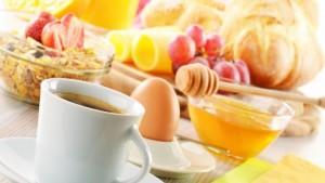 17161.astuce-regime-prendre-un-vrai-petit-dejeuner.w_1280.h_720.m_zoom.c_middle.ts_1335539261.
