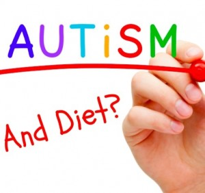 gluten-free-diet-and-autism